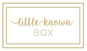 blog.littleknownbox.com
