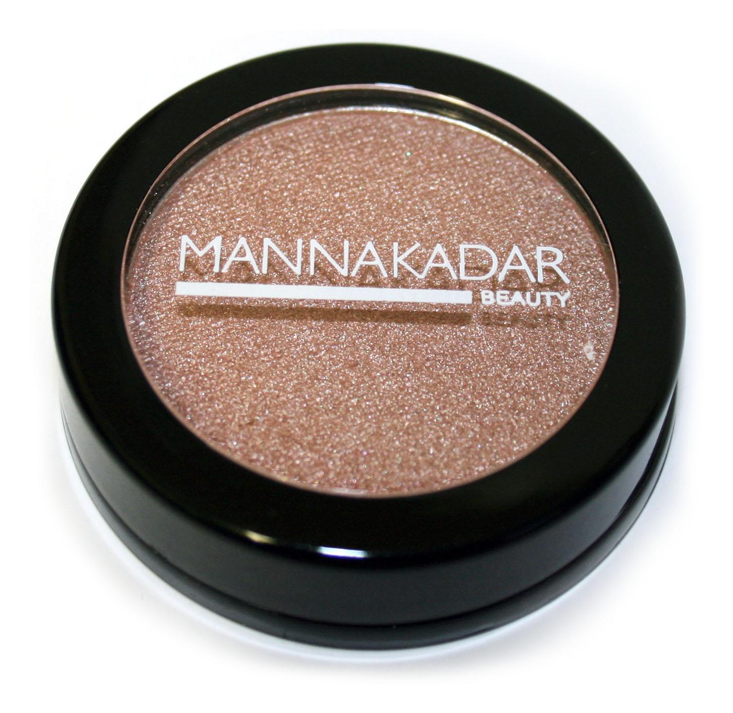 Manna Kadar Cosmetics Fantasy 3-in-1 Eyeshadow