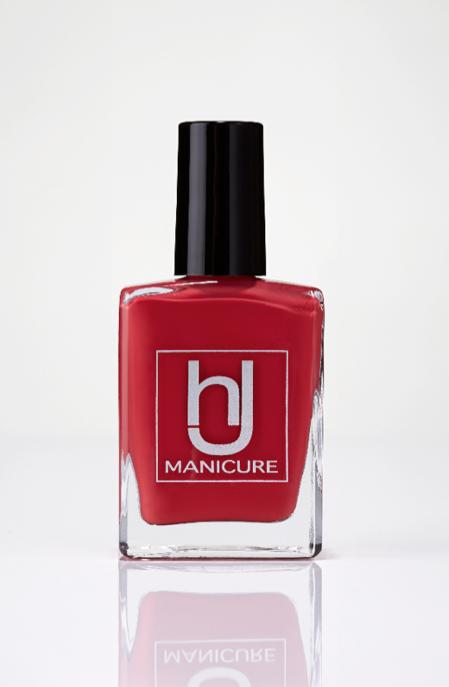 HJ Manicure Nail Polish