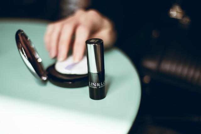 Lin&Lo Makeup