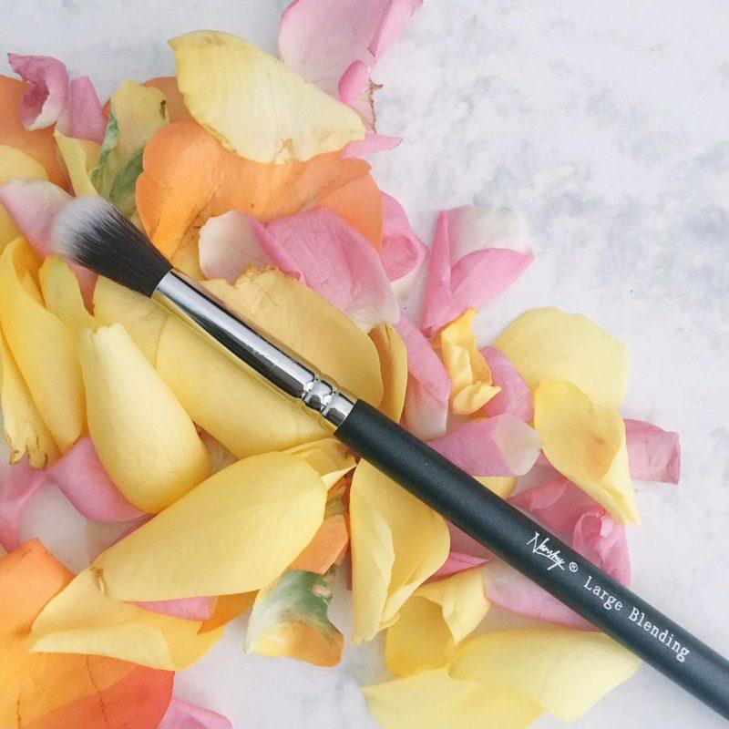 Large Blending Brush