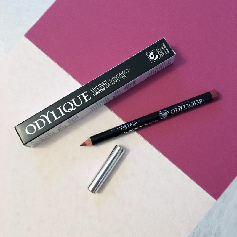 Odylique Lip Liner
