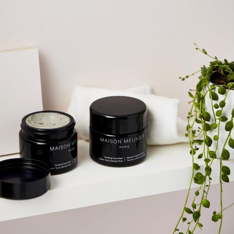 Maison Meunier Skincare