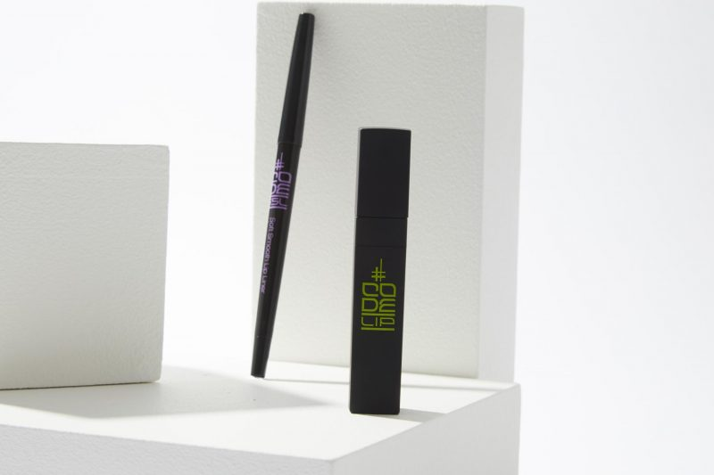 Introducing: CODE Beautiful to Little-Known Box. We included a CODE SSL Soft Smooth Lip Liner & a CODE LIP - Lip Intense Plumper in July's 'Summer Beauty' edit